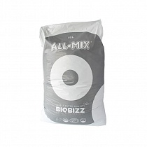 Субстрат All-Mix BioBizz 50л
