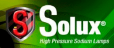 Solux Lighting