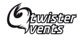 Twister Vents
