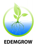 EdemGrow
